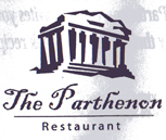 Post image for Parthenon