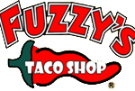 Fuzzy's Taco Shop – CLOSED