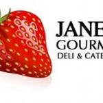 Jane's Gourmet Deli