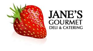 Post image for Jane's Gourmet Deli