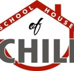 School House of Chili