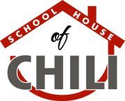 Post image for School House of Chili