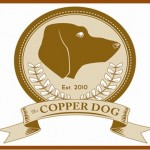 Post image for Copper Dog Cafe