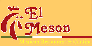 Post image for El Meson