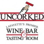 Uncorked – CLOSED