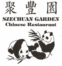 Post image for Szechuan Garden