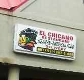Post image for El Chicano