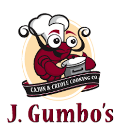 Post image for J. Gumbo's