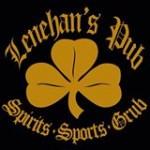 Lenehan's Pub