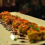 Sushi Don Asian Fusion