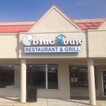 Post image for Blue House Restaurant & Grill