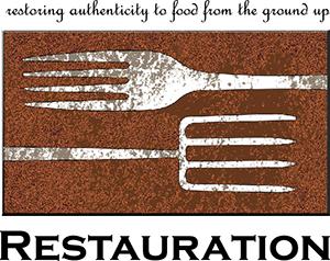 Post image for Restauration