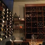Cellar 422
