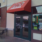 Moe\'s Southwest Grill - Wabash Landing
